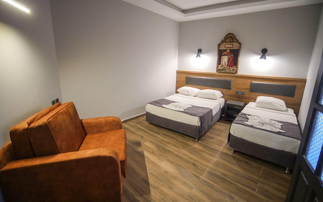 Fatih Hotel (26)