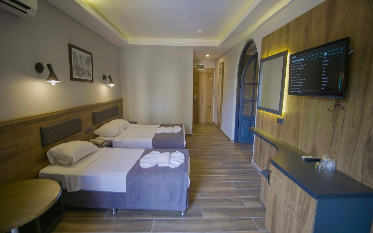 Fatih Hotel (27)