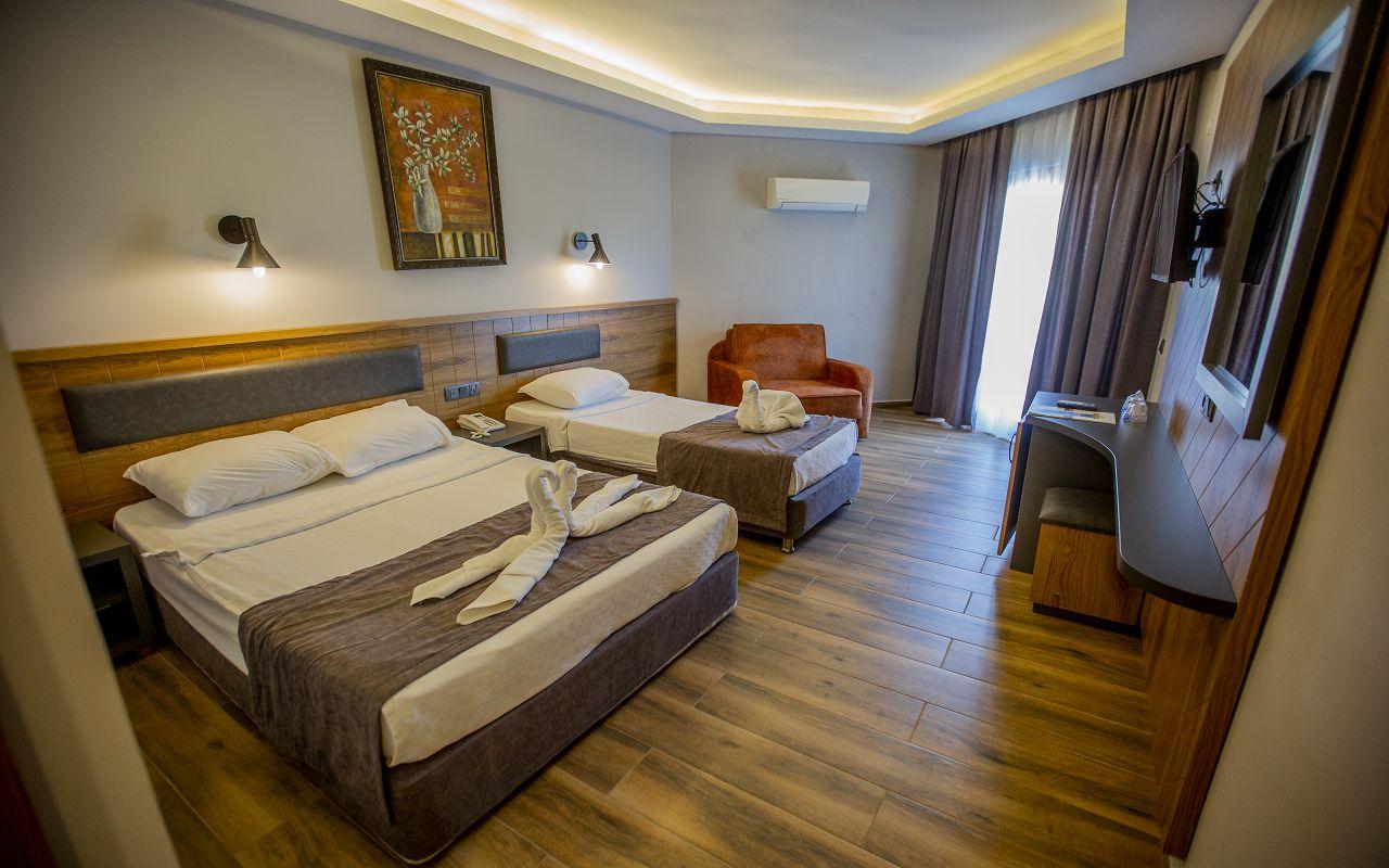 Fatih Hotel (6)