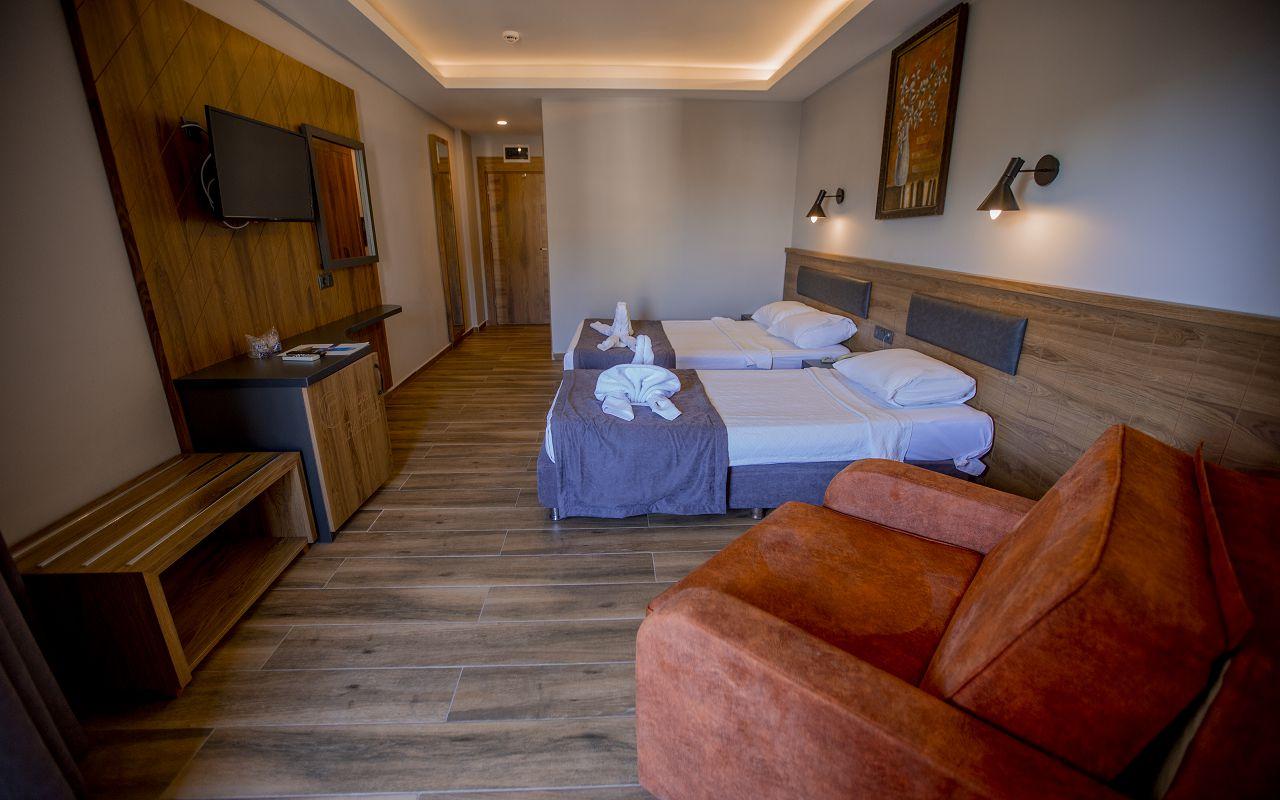Fatih Hotel (7)