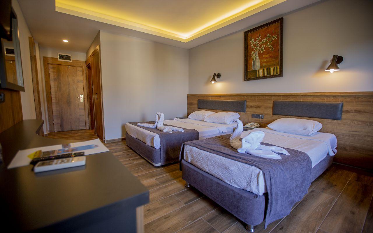 Fatih Hotel (8)
