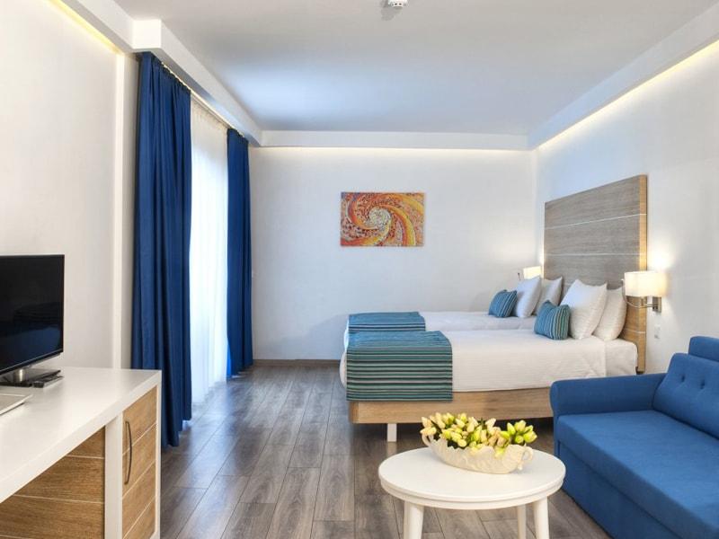 Garcia Resort & Spa Hotel (30)