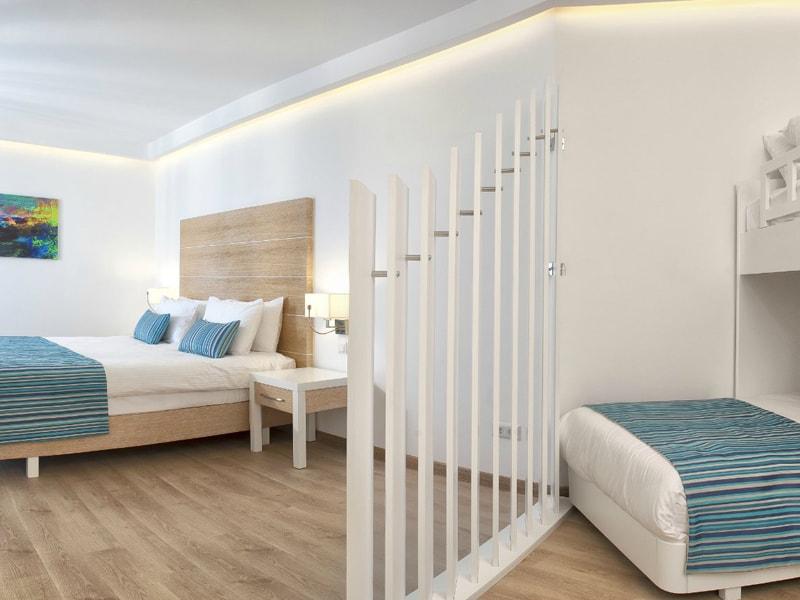 Garcia Resort & Spa Hotel (32)