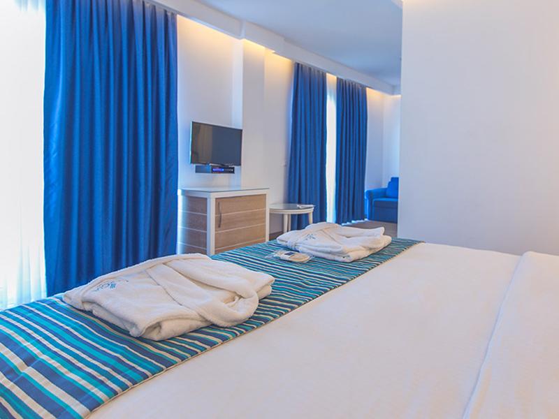 Garcia Resort & Spa Hotel (48)_0000_1 (2)