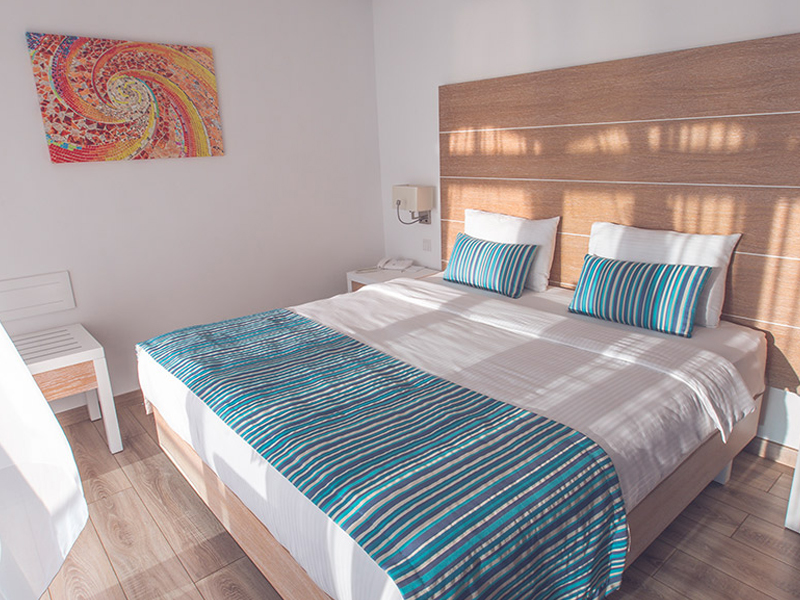 Garcia Resort & Spa Hotel (48)_0001_1 (1)