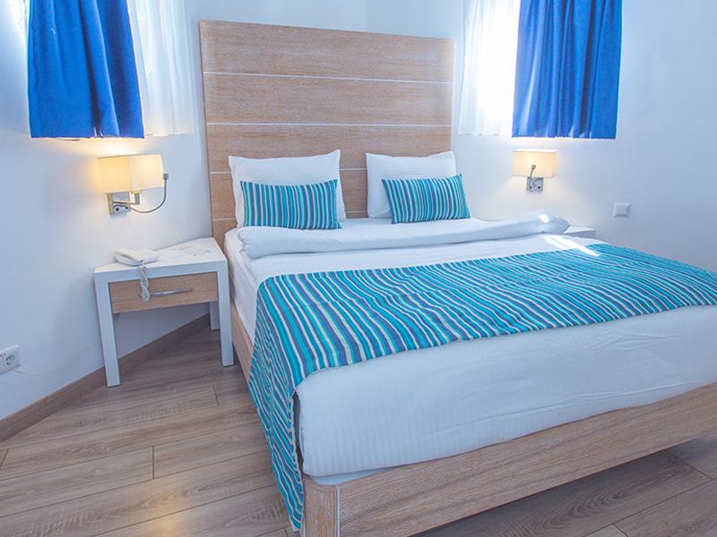 Garcia Resort & Spa Hotel (48)_0002_1