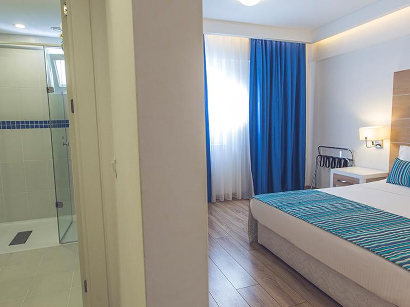 Garcia Resort & Spa Hotel (48)_0003_1 (3)