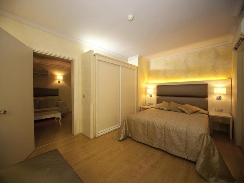 Grand Faros Hotel (5)
