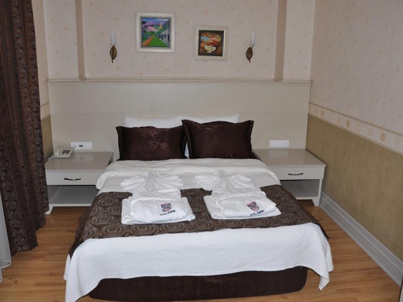 Hotel Almena (10)