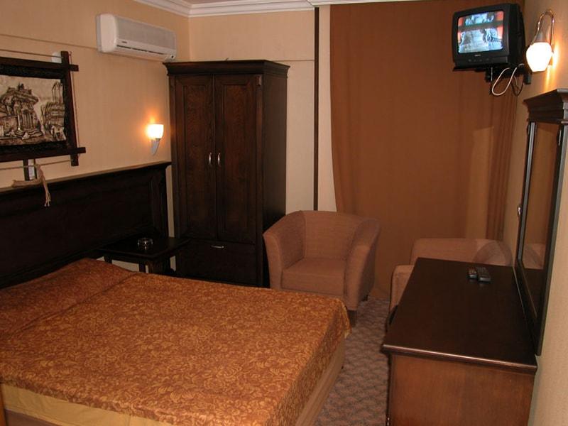 Hotel Karen (4)