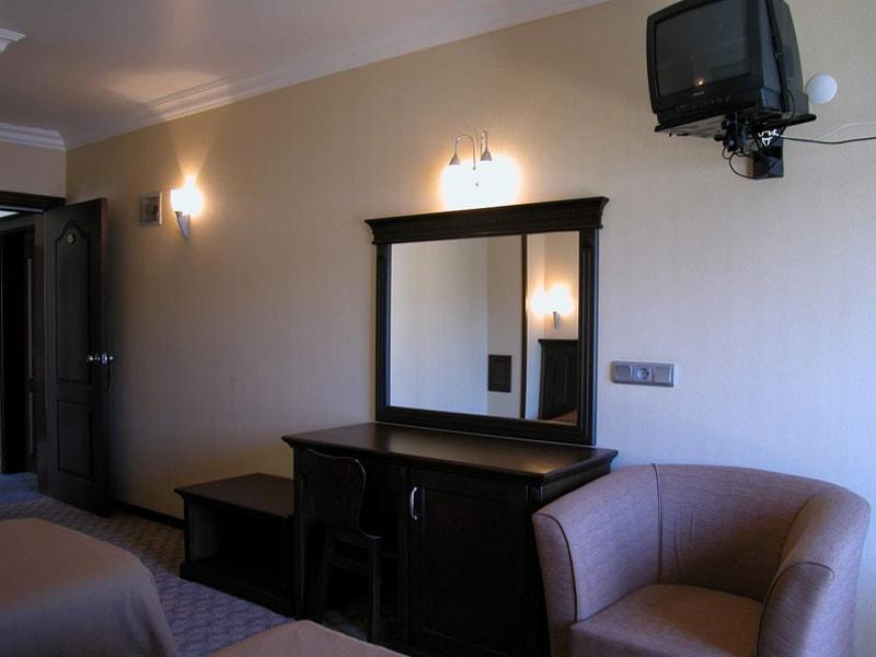 Hotel Karen (5)