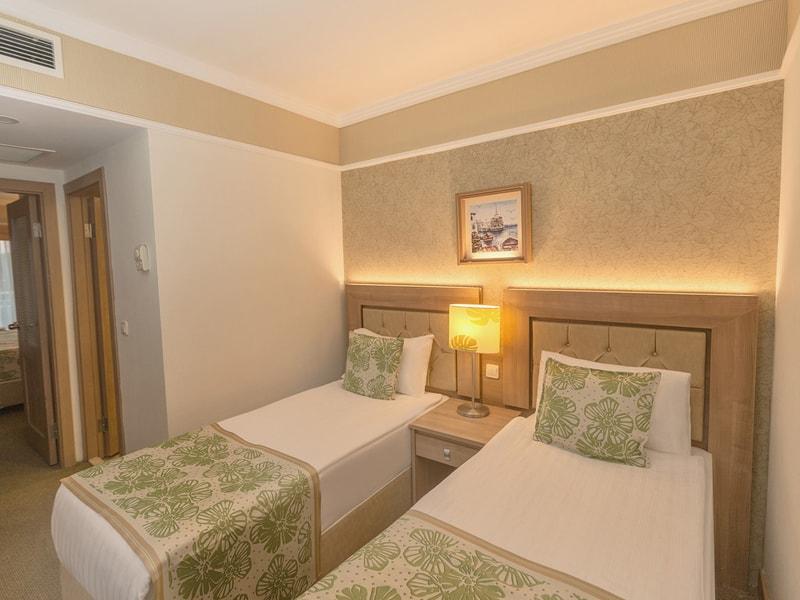 Innvista Hotels Belek (34)