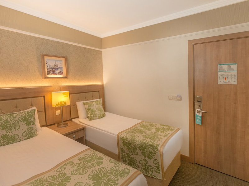Innvista Hotels Belek (36)