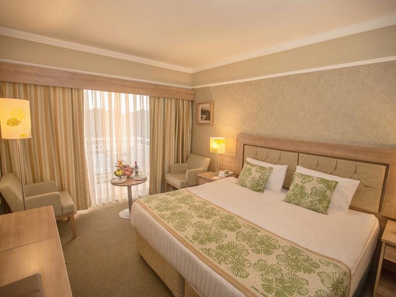 Innvista Hotels Belek (37)
