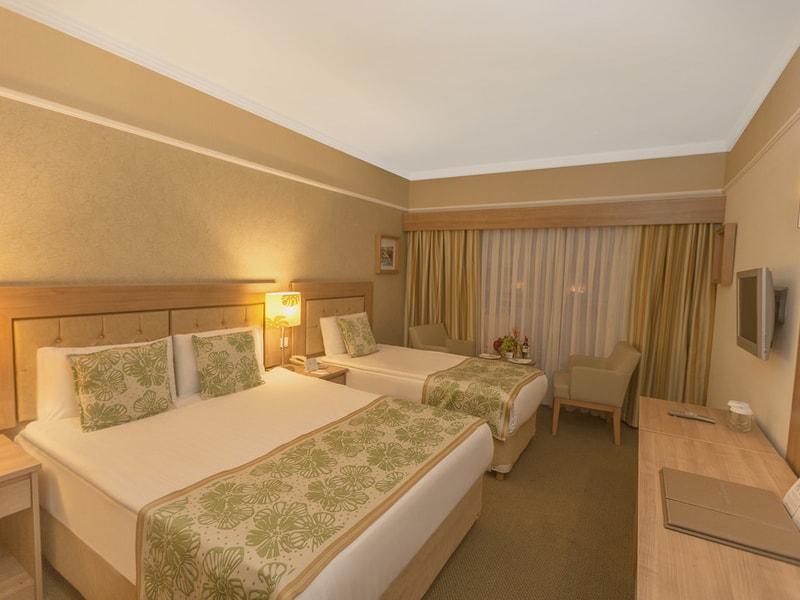 Innvista Hotels Belek (38)