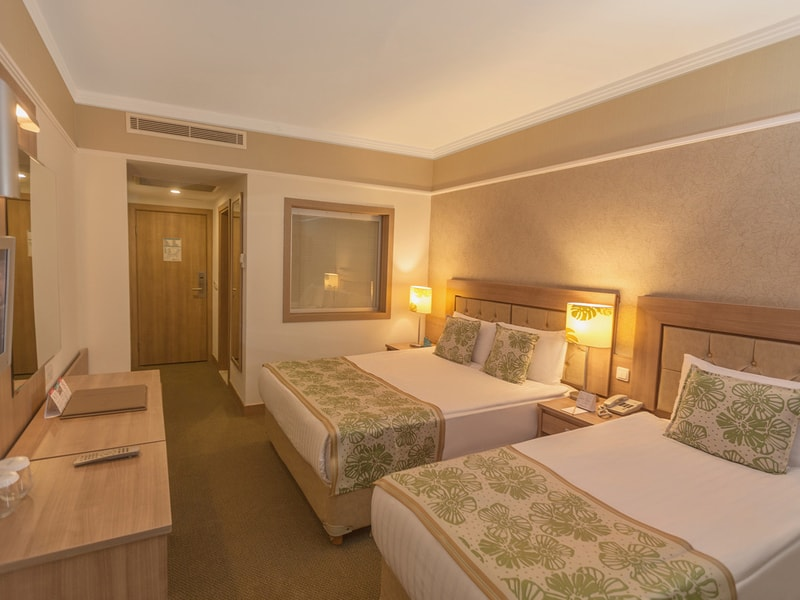 Innvista Hotels Belek (39)