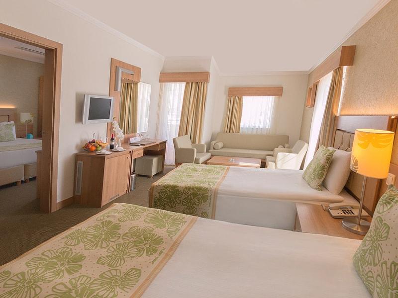 Innvista Hotels Belek (5)