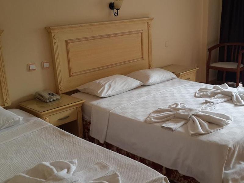 Intermar Hotel (3)