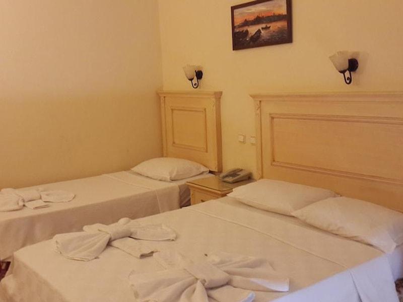 Intermar Hotel (4)
