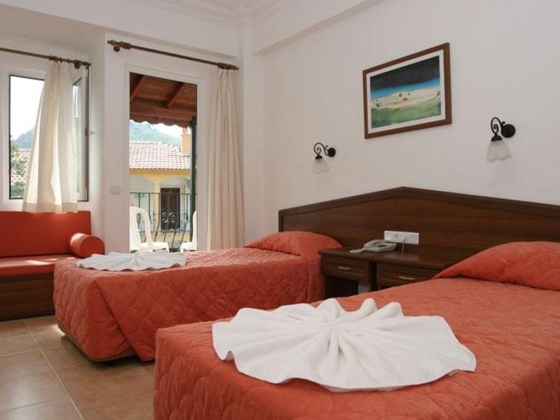Karbel Hotel (6)
