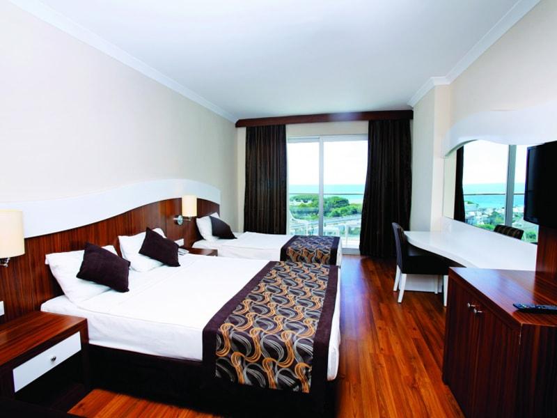 Nil Bahir Hotel (13)