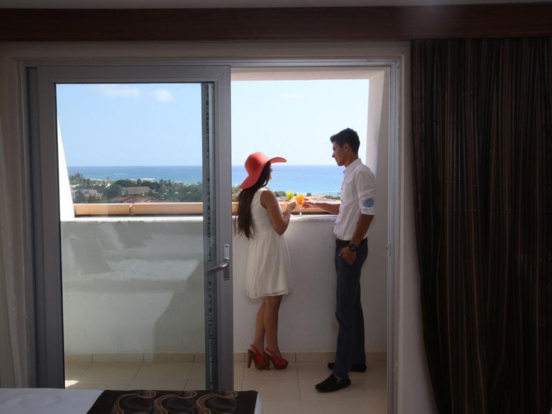 Nil Bahir Hotel (18)