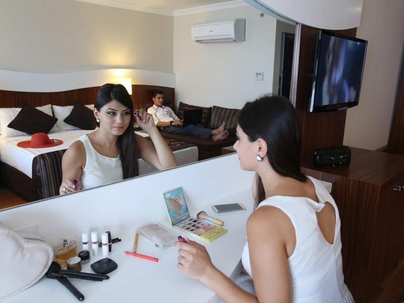 Nil Bahir Hotel (19)