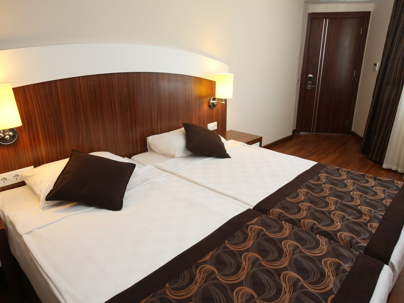 Nil Bahir Hotel (20)