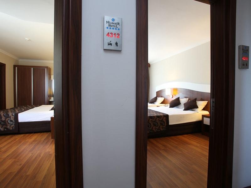 Nil Bahir Hotel (21)