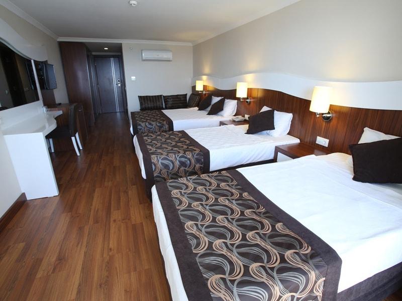 Nil Bahir Hotel (22)