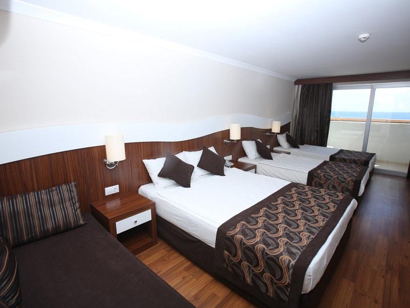 Nil Bahir Hotel (23)