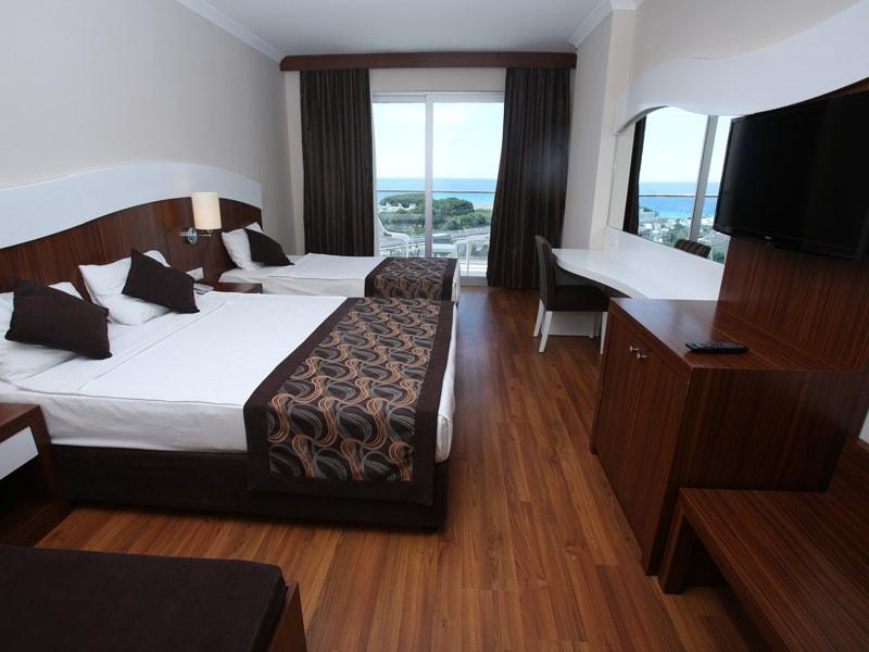 Nil Bahir Hotel (24)