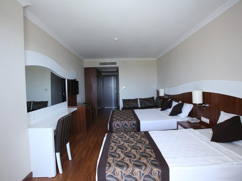 Nil Bahir Hotel (26)