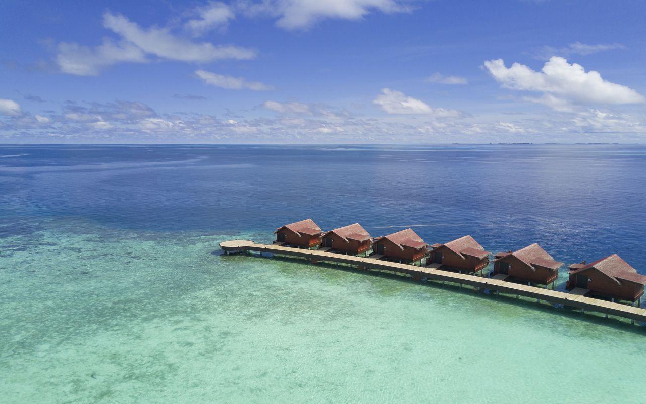 Ocean Pool Water Villa (11)