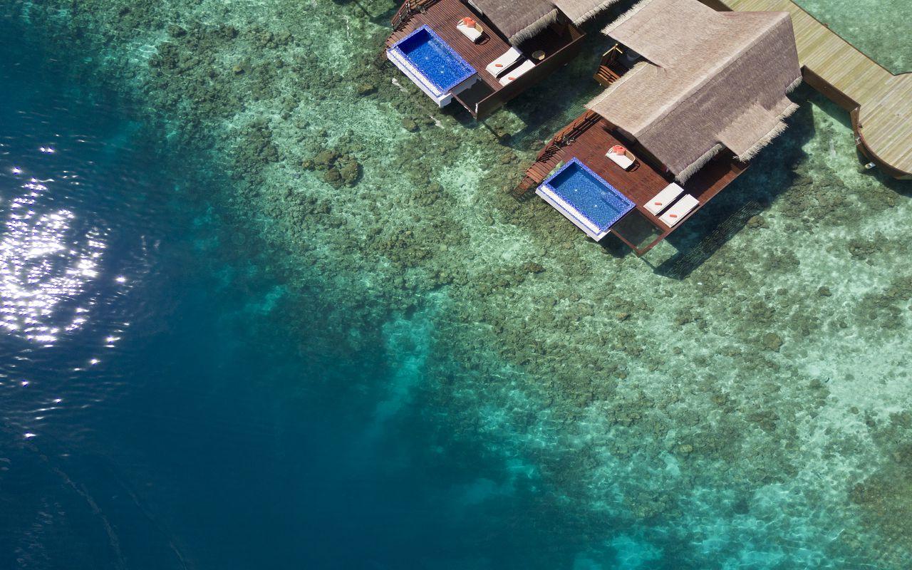 Ocean Pool Water Villa (12)