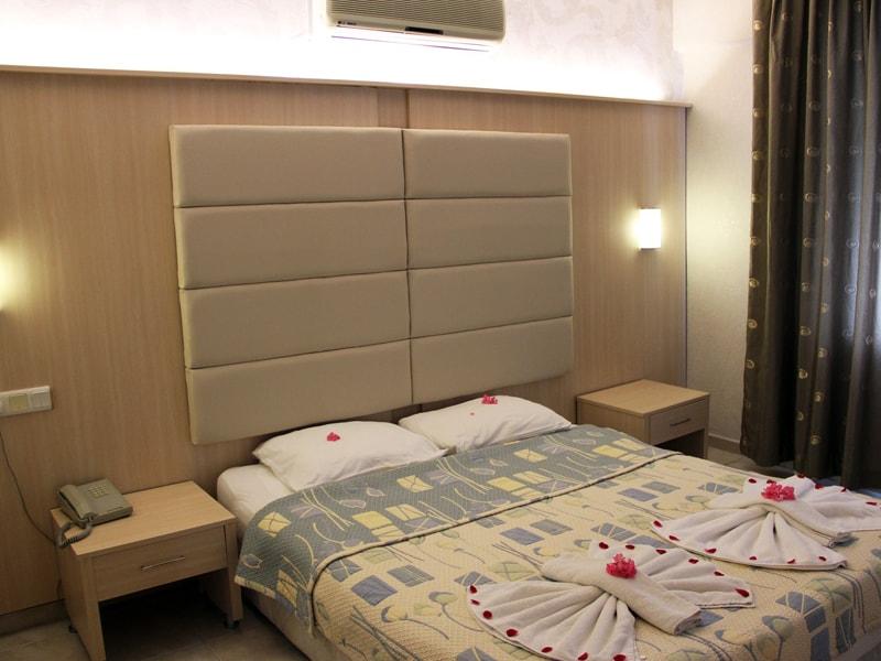 Ozcan Hotel & Apartments (18)