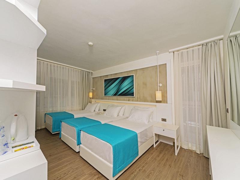 Poseidon Hotel (19)