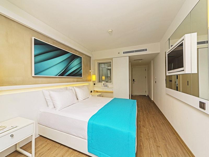 Poseidon Hotel (3)