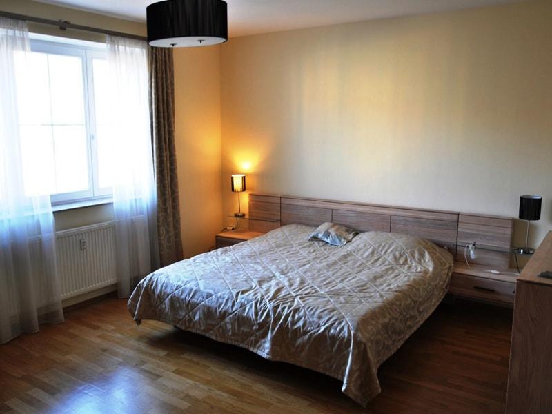 River Apartments (12)