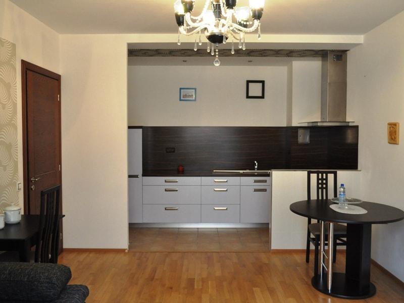 River Apartments (23)