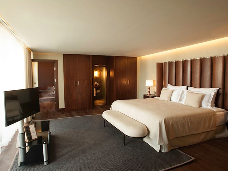 Rixos Premium Gocek Villas & Suites (1)