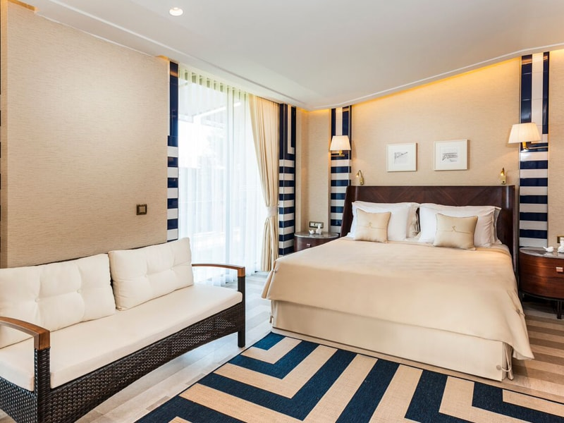 Rixos Premium Gocek Villas & Suites (14)