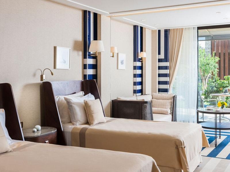Rixos Premium Gocek Villas & Suites (16)
