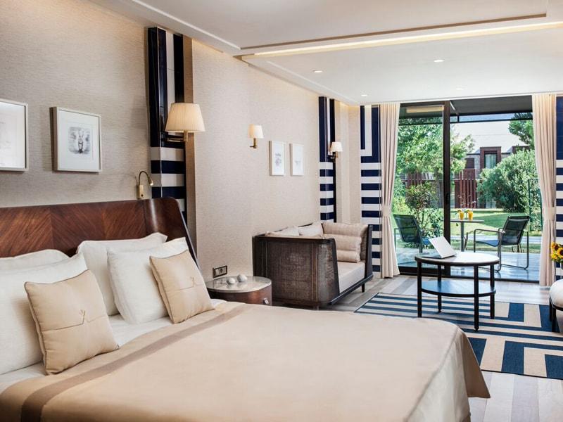 Rixos Premium Gocek Villas & Suites (18)
