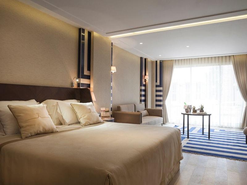 Rixos Premium Gocek Villas & Suites (19)