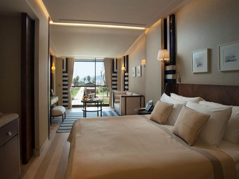 Rixos Premium Gocek Villas & Suites (20)