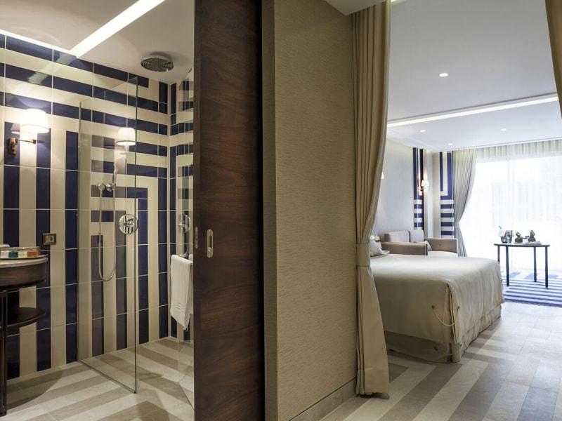 Rixos Premium Gocek Villas & Suites (21)