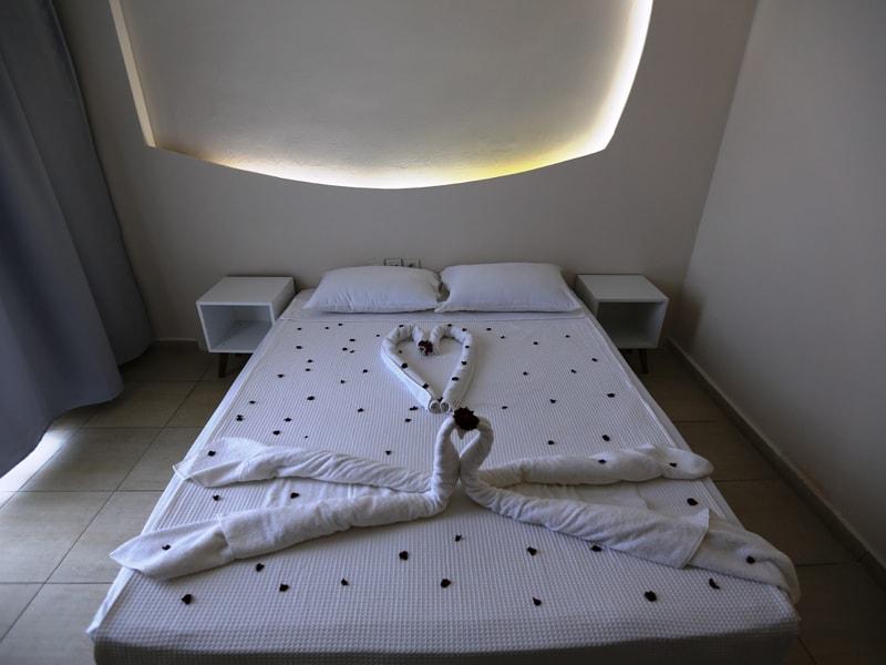 Ryma Hotel (17)