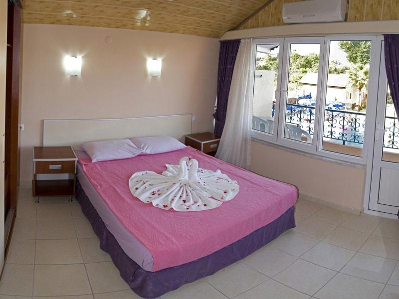 Sayanora Hotel (7)