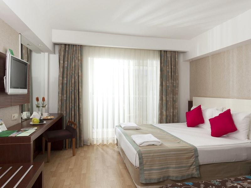 Seher Resort & Spa (12)